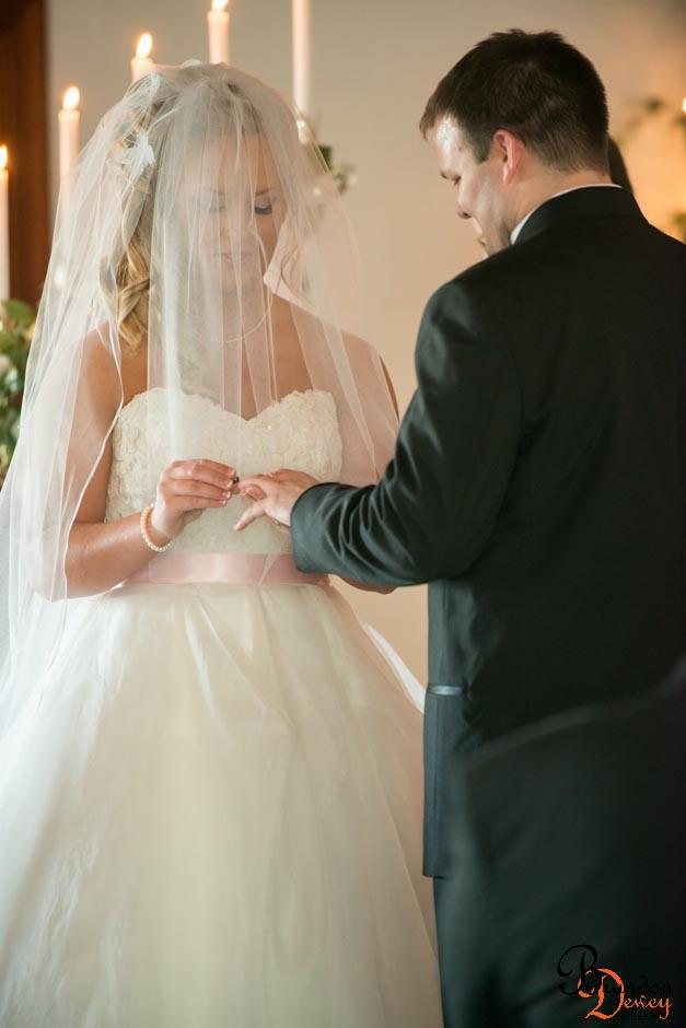 Richmond_Wedding_Photography-10.jpg