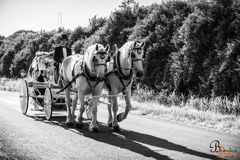 Richmond_Wedding_Photography-14.jpg