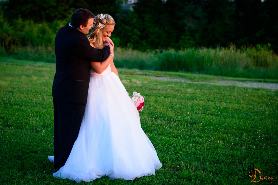 Richmond_Wedding_Photography-17.jpg