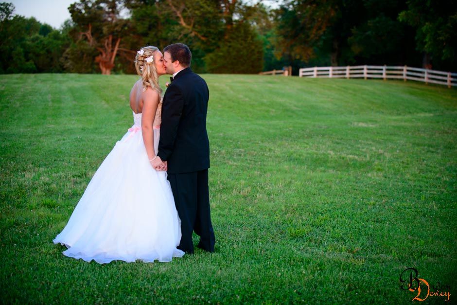 Richmond_Wedding_Photography-18.jpg