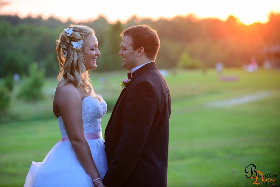 Richmond_Wedding_Photography-19.jpg