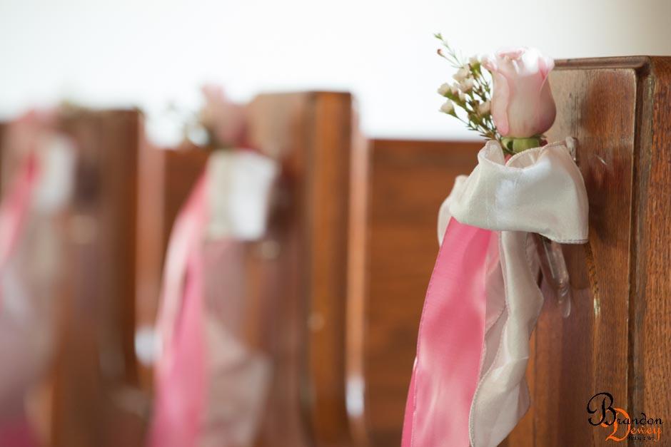 Richmond_Wedding_Photography-4.jpg