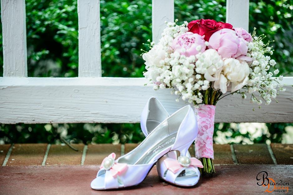 Richmond_Wedding_Photography-8.jpg