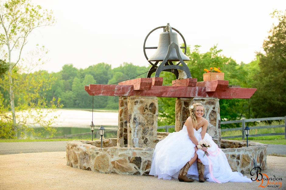 Richmond_Wedding_Photography-9.jpg