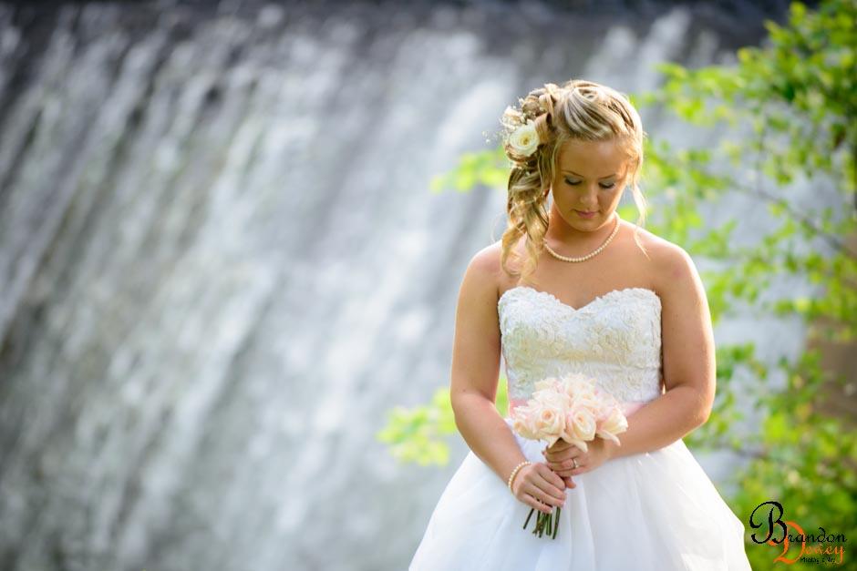 Richmond_Wedding_Photography-6.jpg
