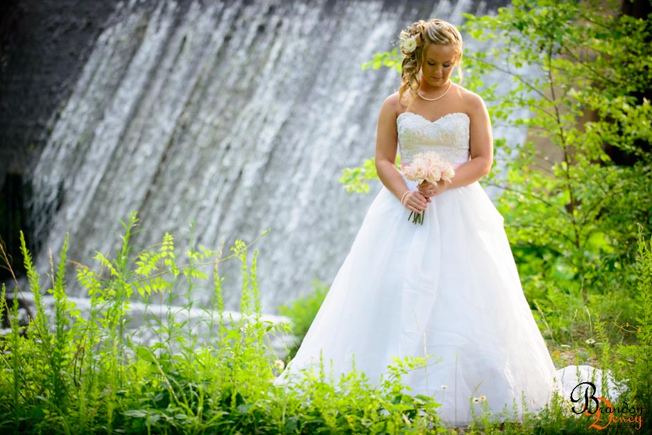 Richmond_Wedding_Photography-7.jpg