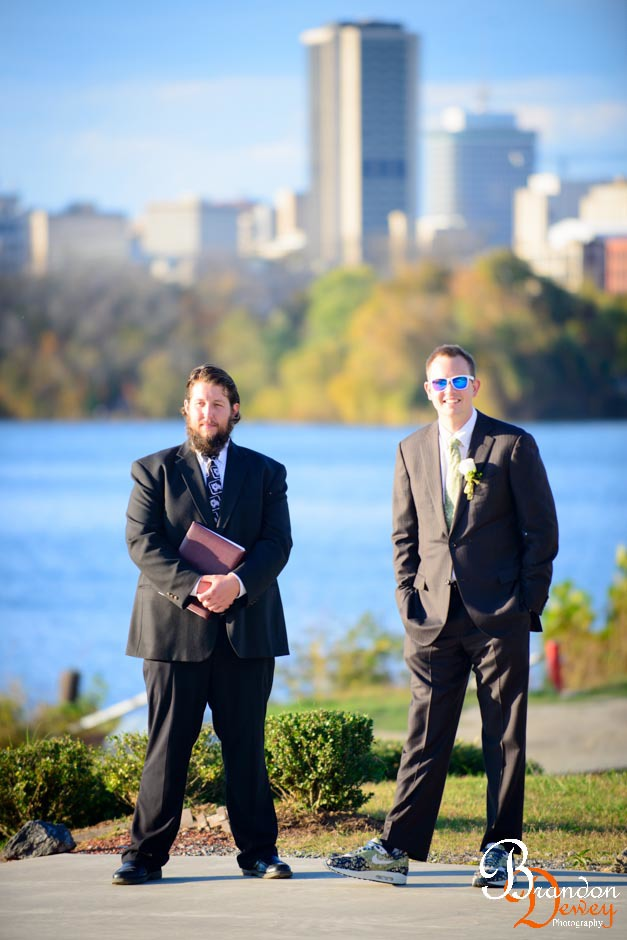 Richmond_Wedding_Photography-8.jpg