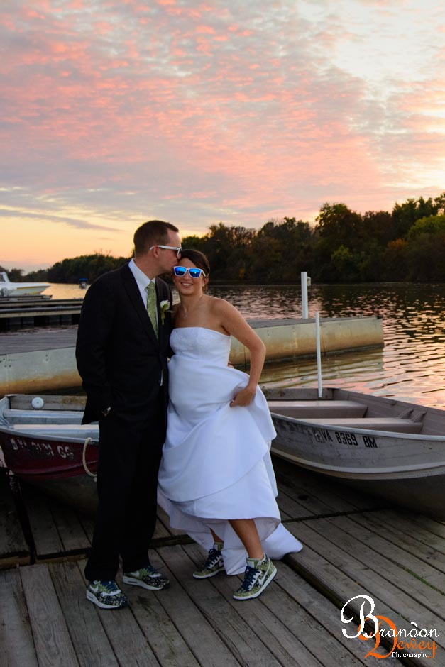 Richmond_Wedding_Photography-22.jpg