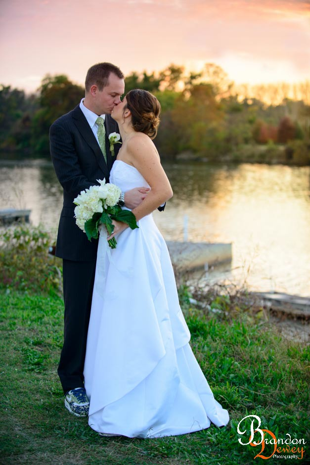Richmond_Wedding_Photography-21.jpg