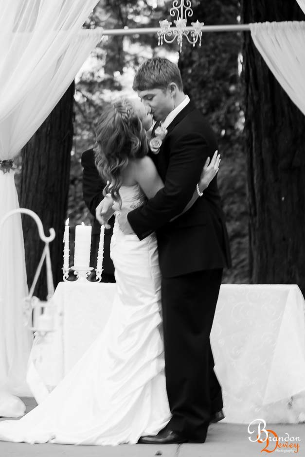 Richmond_Wedding_Photography-0021.jpg