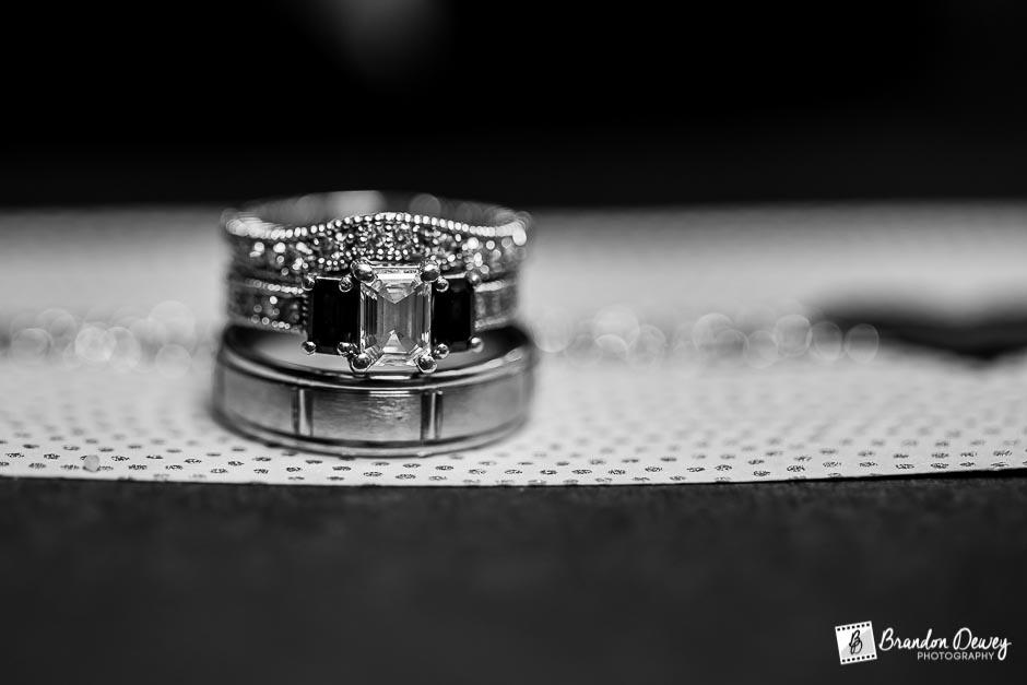 Richmond Wedding Photography-0052.jpg