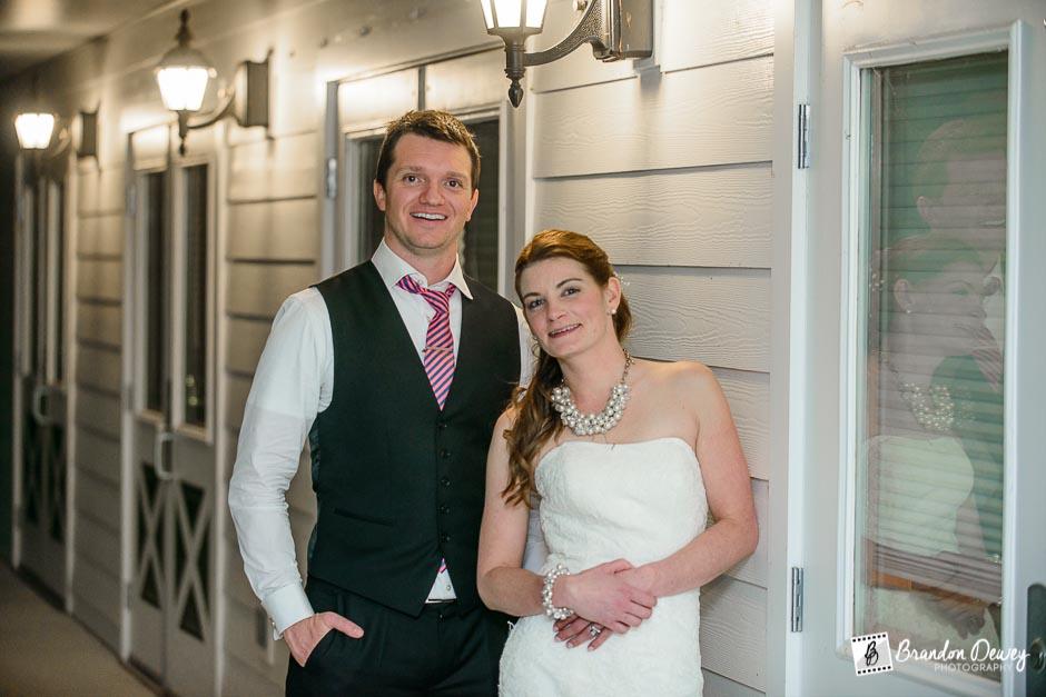 Richmond Wedding Photography-0044.jpg