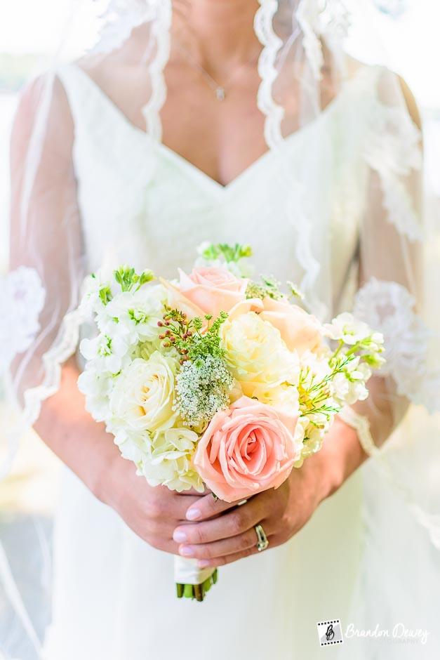 Richmond Wedding Photography-0017.jpg