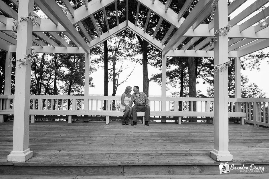 Richmond Wedding Photography-0001.jpg