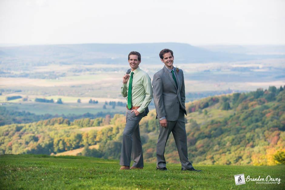 Richmond Wedding Photography (11 of 61).jpg