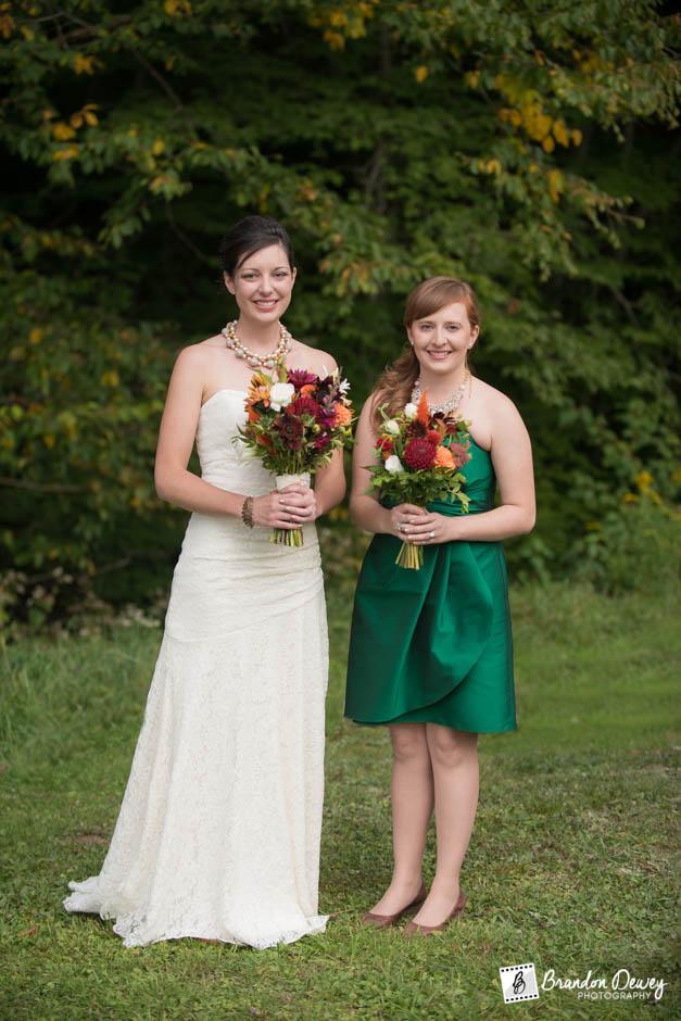 Richmond Wedding Photography (17 of 61).jpg