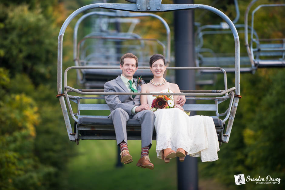 Richmond Wedding Photography (47 of 61).jpg