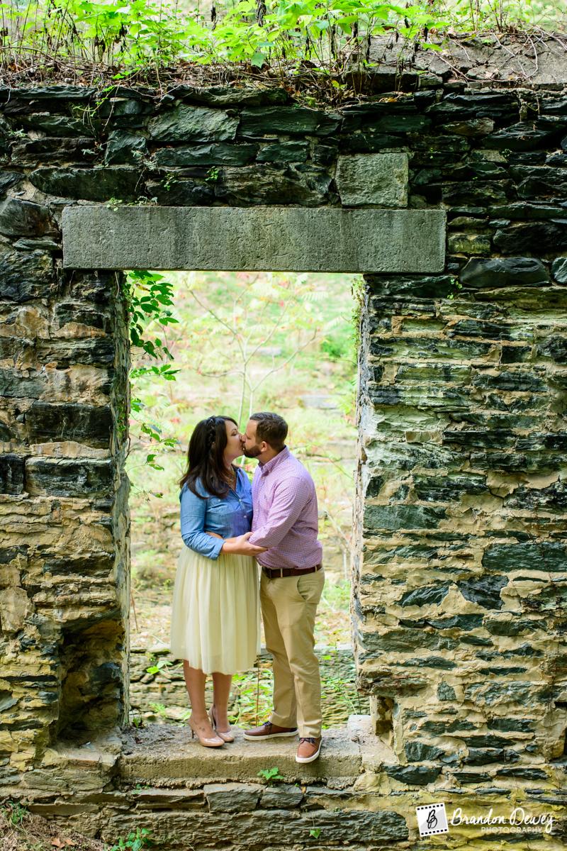 Richmond Wedding Photography (6 of 72).jpg
