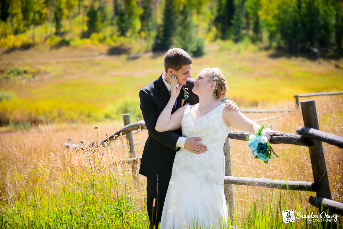Sven and Kat Wedding Images