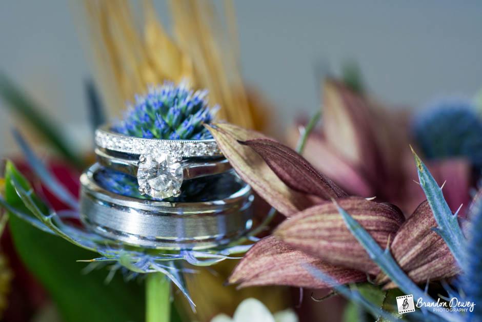 Richmond Wedding Photography 2