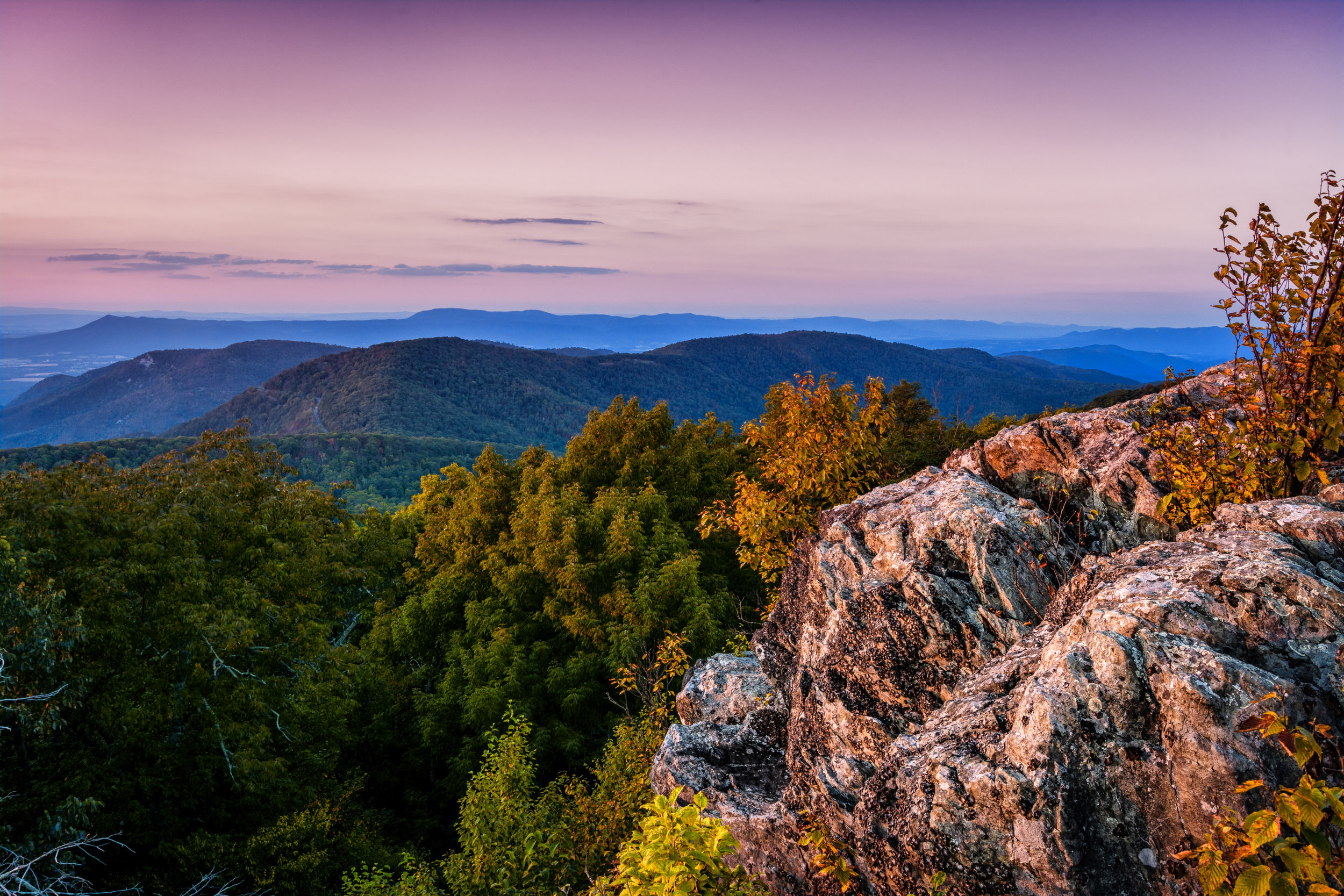 Photographing Shenandoah NP (12 of 5).jpg