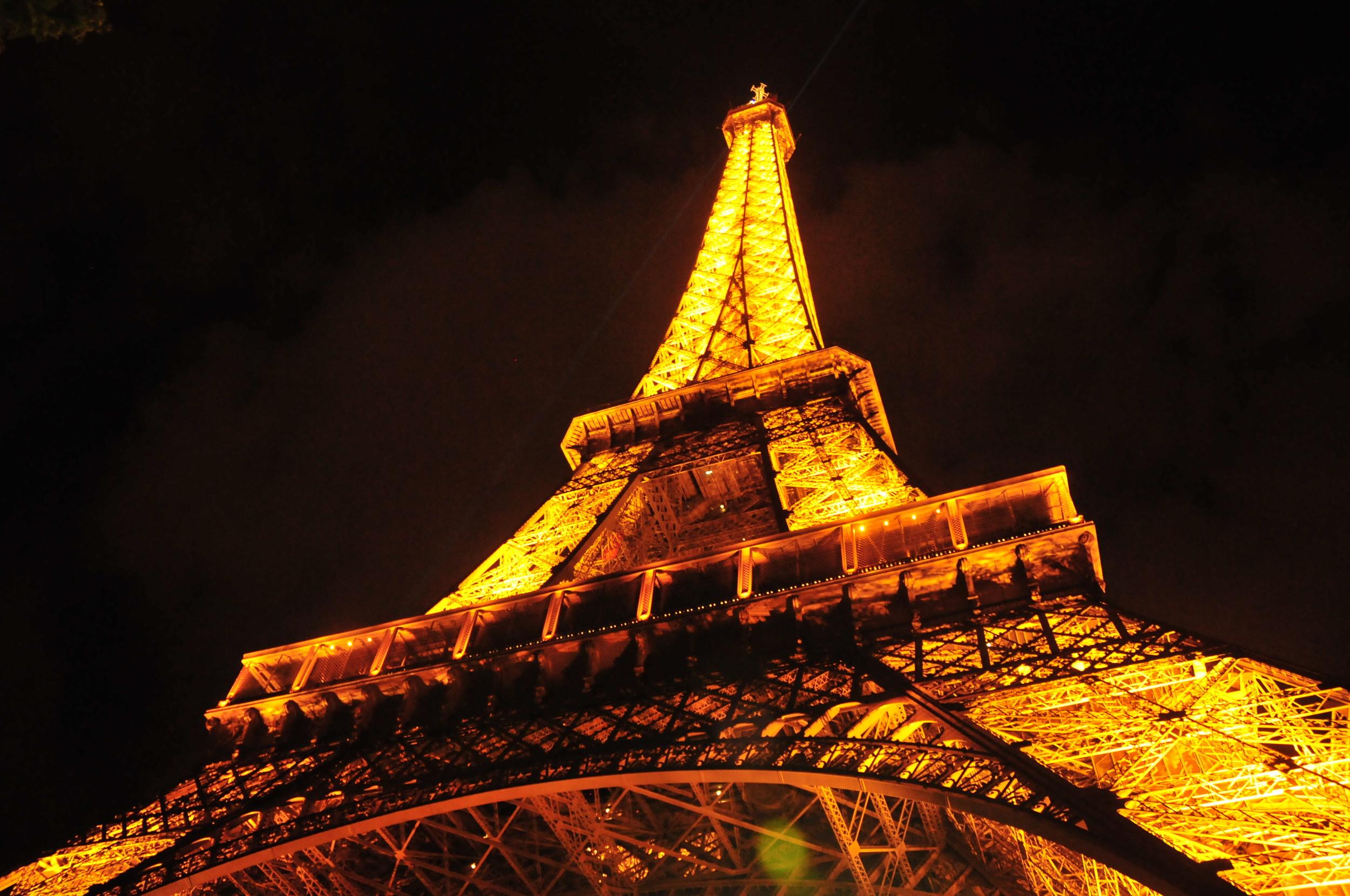 Paris 2011 (525).JPG