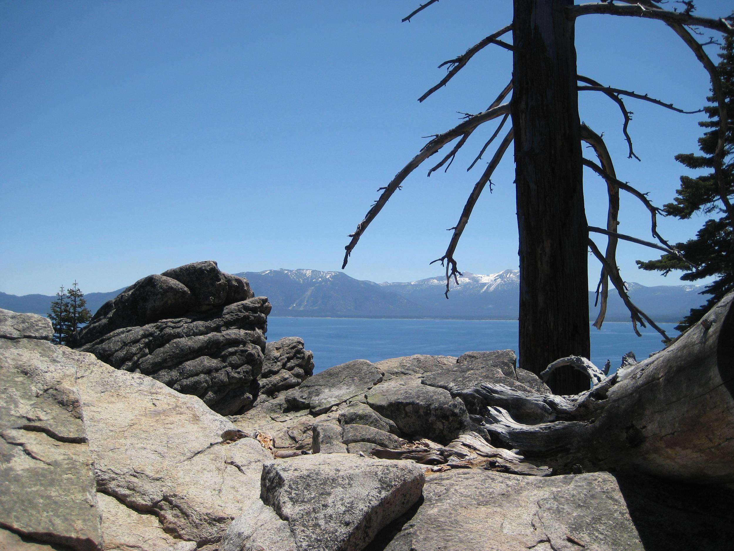Tahoe May 2009 (50).JPG