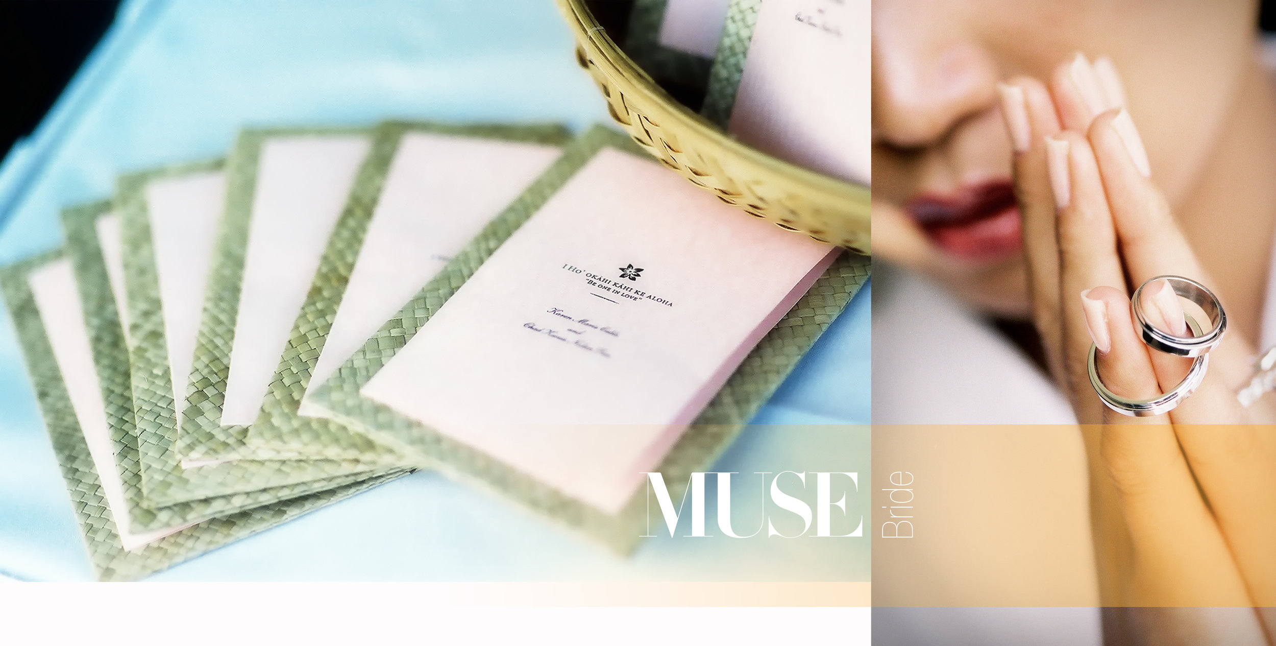 "Legal - The Fine Print: Welcome to the website of MUSE Bride, (""MUSE"","