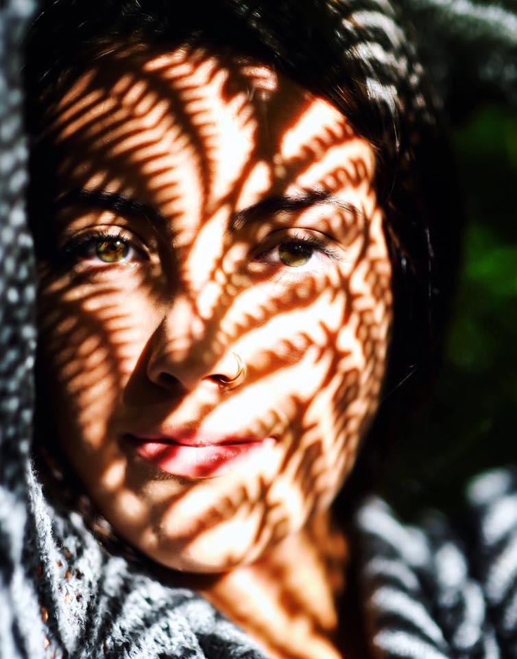 Erick Rhodes Photography Hapuu Ferns