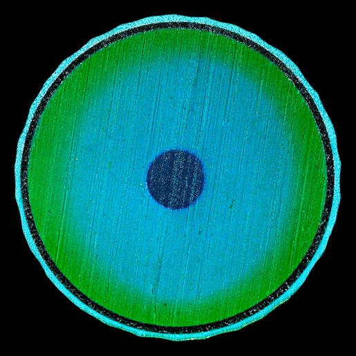 l1280776438ID-4.jpg