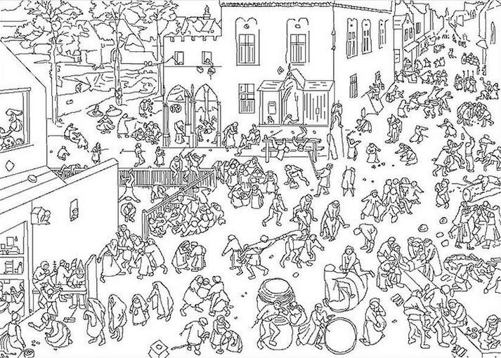 pieter-brueghel-3122.jpg