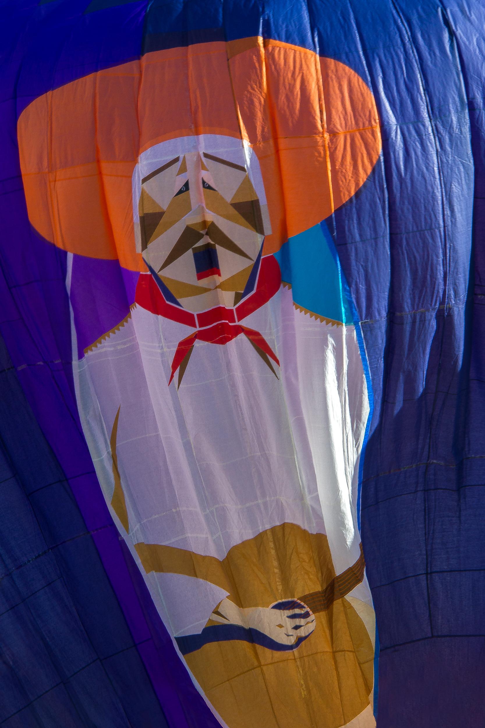Troubadour   CantoyaFest: Paracho, Michoacán, Mexico — Saturday, July 19, 2014
