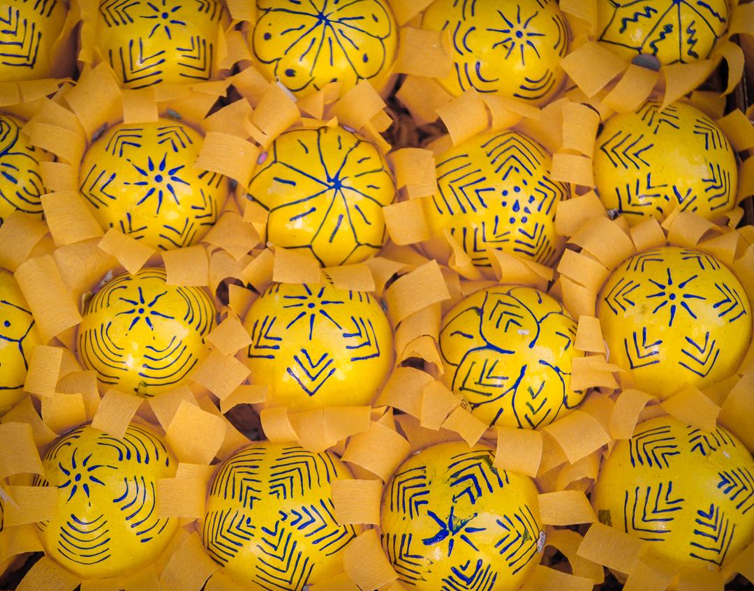 Yellow Eggs.jpg