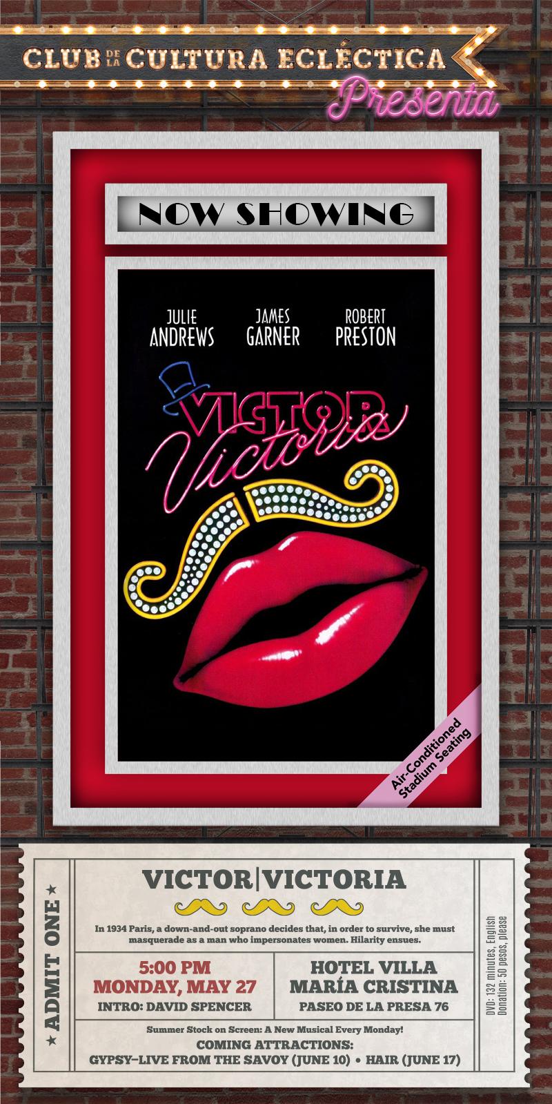 Victor Victoria Full - 2019-05-27 - David Spencer.jpg