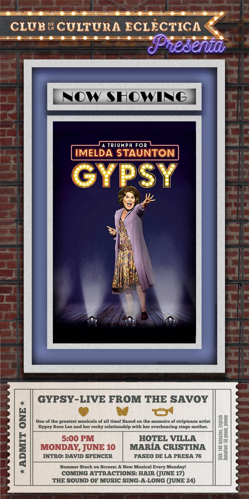 Gypsy - 2019-06-10.jpg