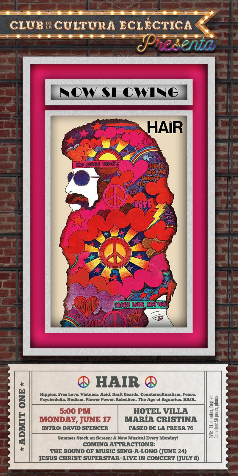 2019-06-17 - Hair.jpg