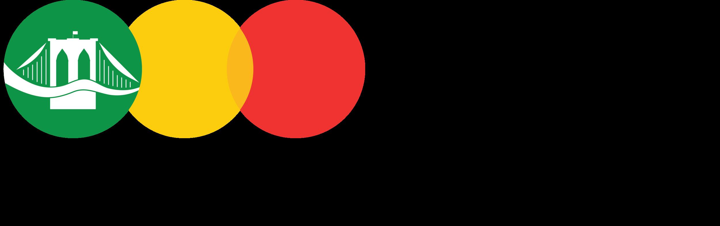 Full Logo PNG.png