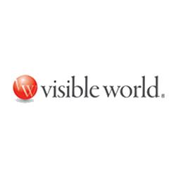 VisibleWorld(1).png