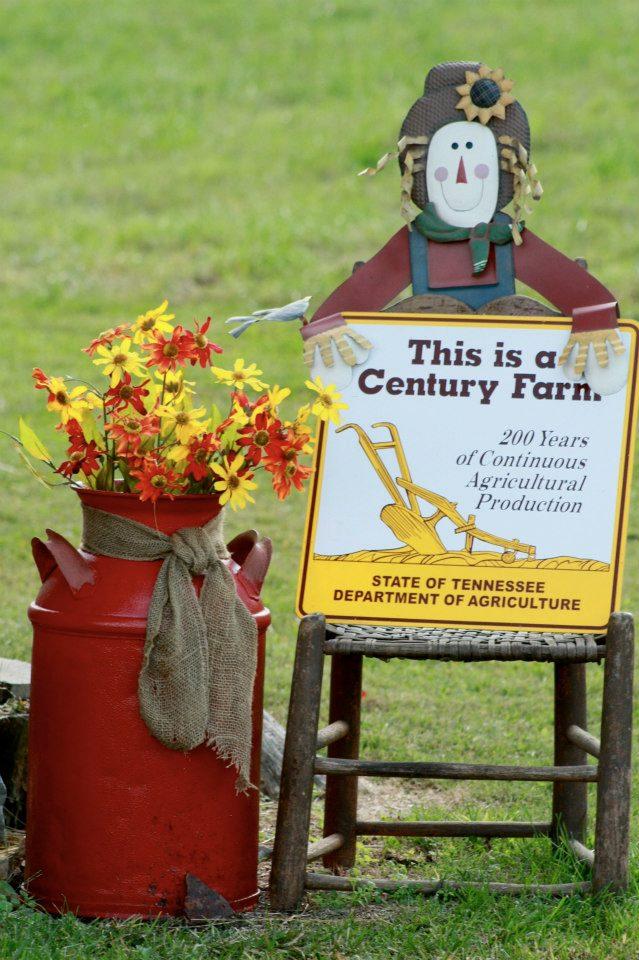 centuryfarm.jpg