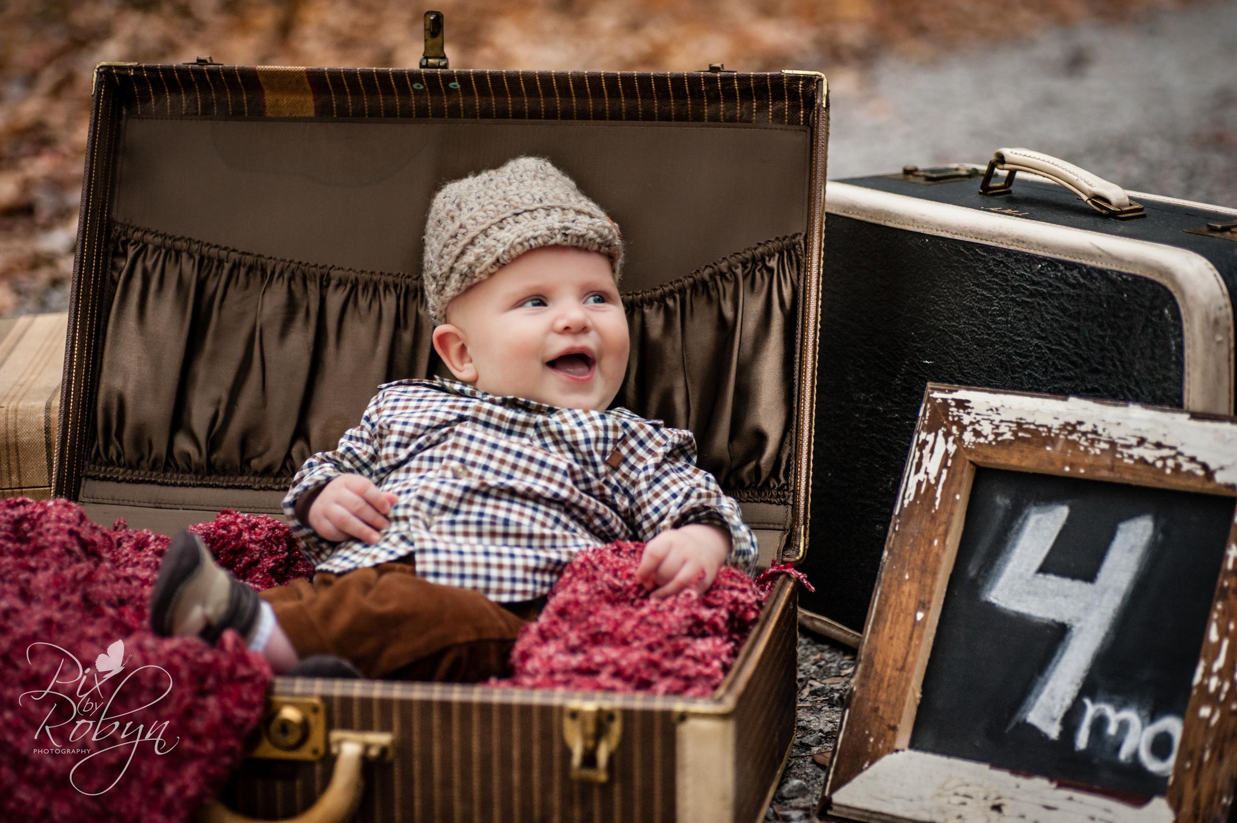 Baby_PBR2.jpg
