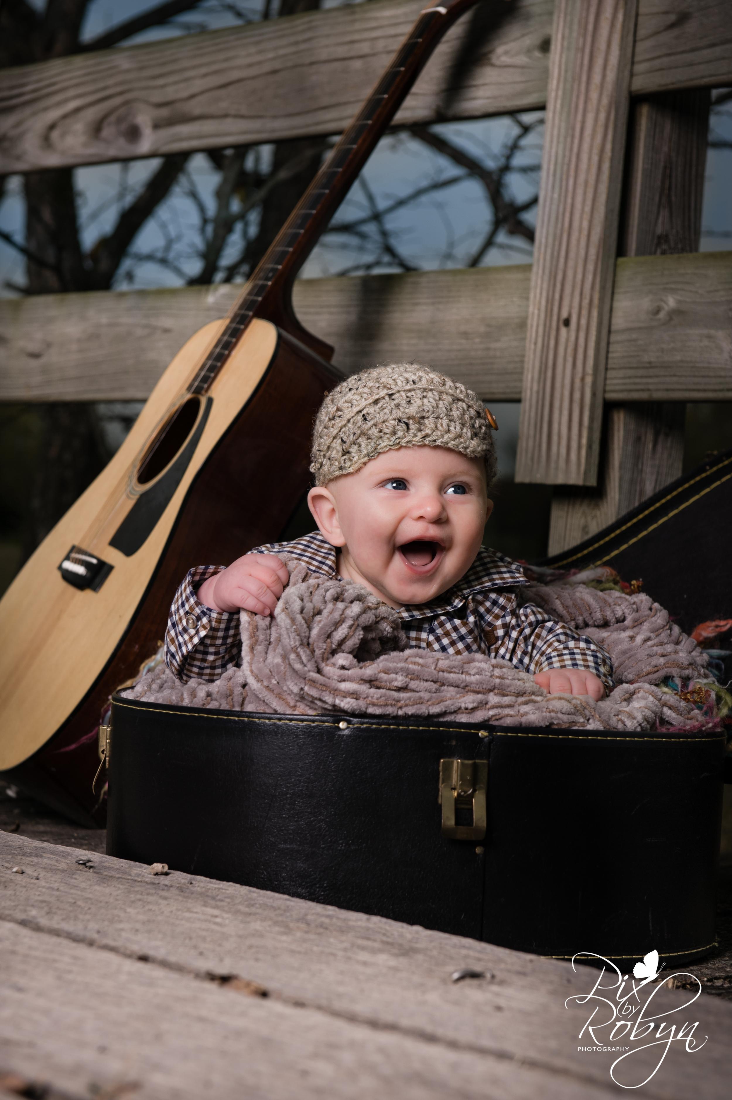 Baby_PBR.jpg
