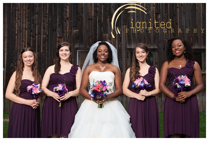 ignited Photography Dan Courtney Latterner Wedding Cobblestone Farm Ann Arbor Brighton Howell Pinckney Michigan_039.jpg