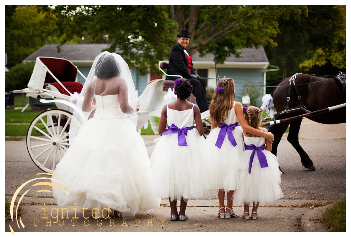 ignited Photography Dan Courtney Latterner Wedding Cobblestone Farm Ann Arbor Brighton Howell Pinckney Michigan_020.jpg