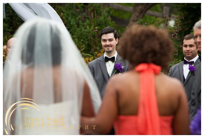 ignited Photography Dan Courtney Latterner Wedding Cobblestone Farm Ann Arbor Brighton Howell Pinckney Michigan_021.jpg