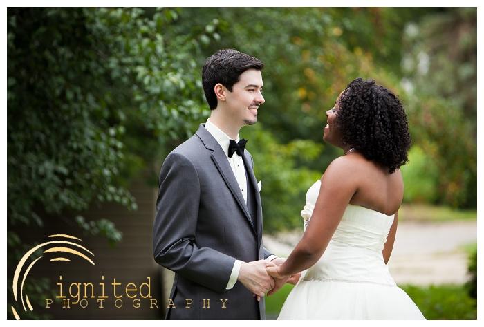 ignited Photography Dan Courtney Latterner Wedding Cobblestone Farm Ann Arbor Brighton Howell Pinckney Michigan_010.jpg