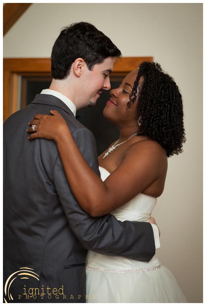 ignited Photography Dan Courtney Latterner Wedding Cobblestone Farm Ann Arbor Brighton Howell Pinckney Michigan_027.jpg
