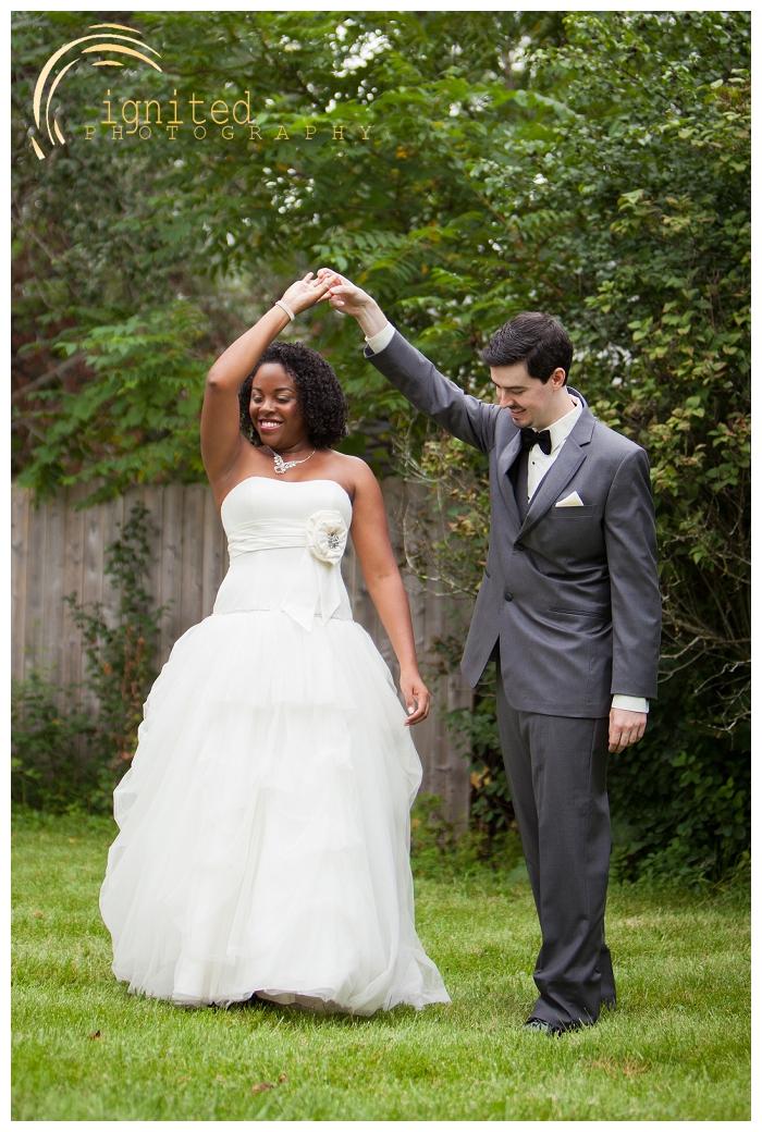 ignited Photography Dan Courtney Latterner Wedding Cobblestone Farm Ann Arbor Brighton Howell Pinckney Michigan_008.jpg