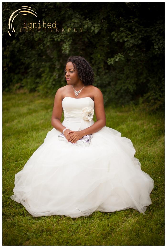 ignited Photography Dan Courtney Latterner Wedding Cobblestone Farm Ann Arbor Brighton Howell Pinckney Michigan_012.jpg
