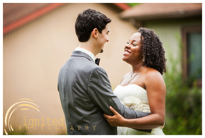 ignited Photography Dan Courtney Latterner Wedding Cobblestone Farm Ann Arbor Brighton Howell Pinckney Michigan_011.jpg