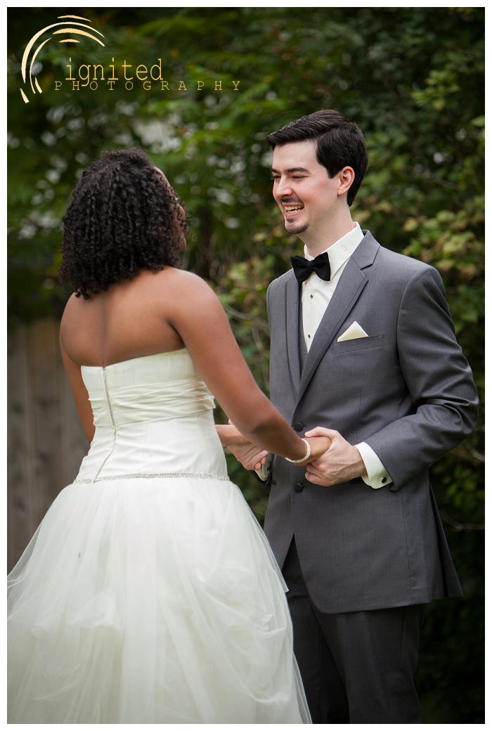 ignited Photography Dan Courtney Latterner Wedding Cobblestone Farm Ann Arbor Brighton Howell Pinckney Michigan_009.jpg